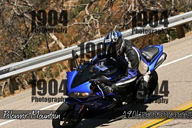 20090907_Palomar Mountain_1616.jpg