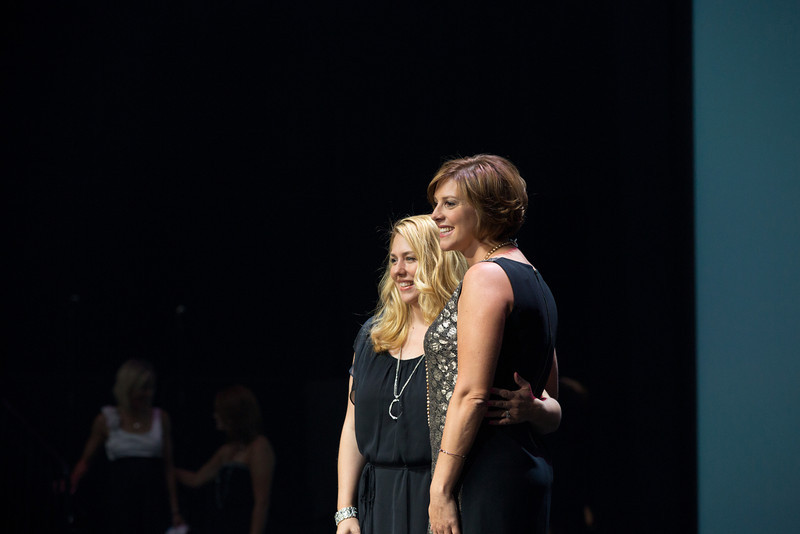 Award-Ceremony-Photos-6T1C0615_.jpg