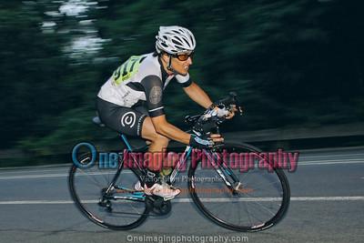 Women-CRCA/Mengoni Grand Prix 8/11/12