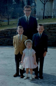 1962 Voelkers