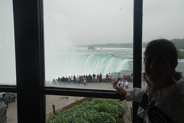 Niagara_Falls_2018
