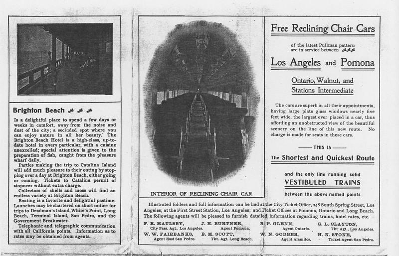 SPLA&SL-Public-Timetable_June-1903_page-2.jpg