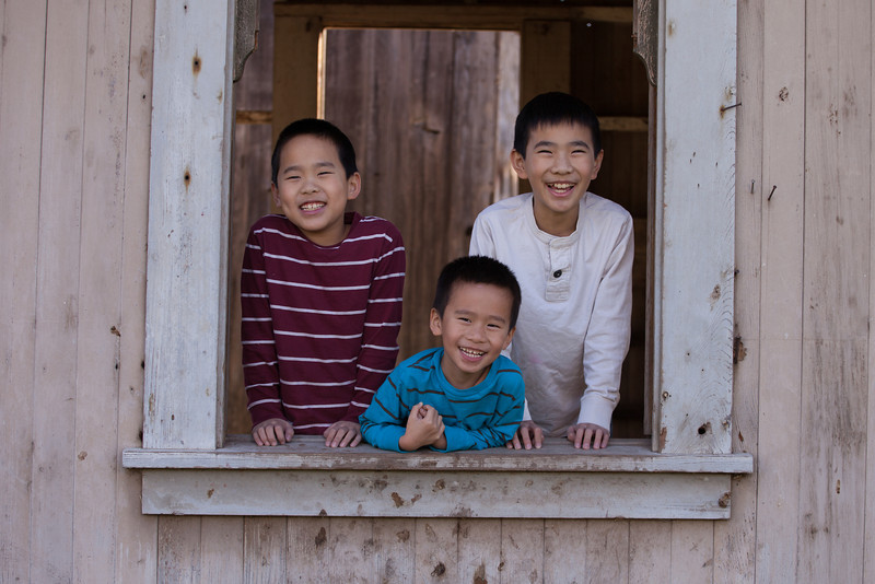 Peng Family Photos 2013 (edited) (14 of 30).jpg
