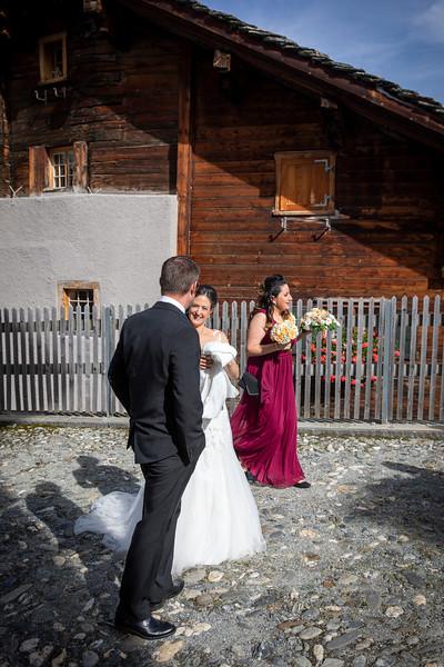 Hochzeit-Martina-und-Saemy-8206.jpg