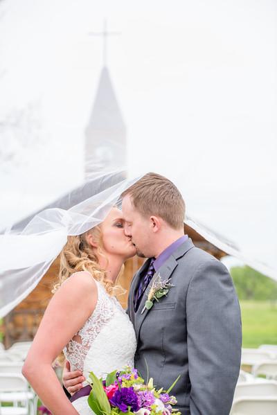 2017-05-19 - Weddings - Sara and Cale 5206.jpg