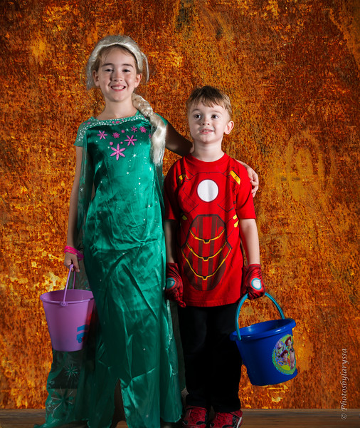 2015 Halloween_LAG0397-Edit.jpg