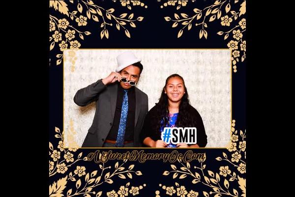 A Sweet Memory, Wedding in Fullerton, CA-558.mp4