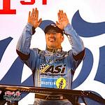 Eldora Speedway - World 100 - 9/8/21 - Paul Arch