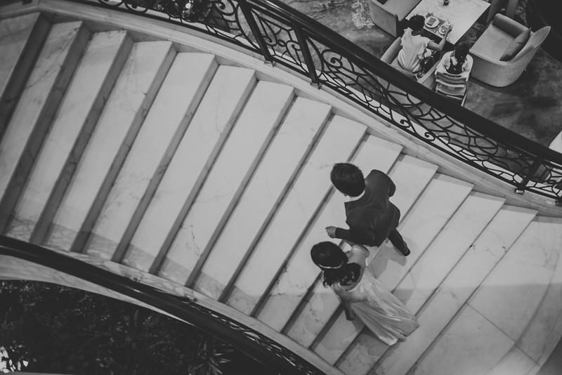 WeKing_Kiara_Wedding_in_Singapore_Shangri_La_day2 (70).jpg