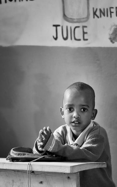 Karatu Orphanage