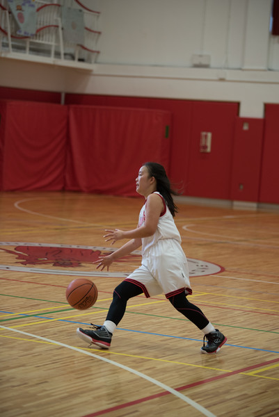 JV_Basketball_wjaa-4661.jpg