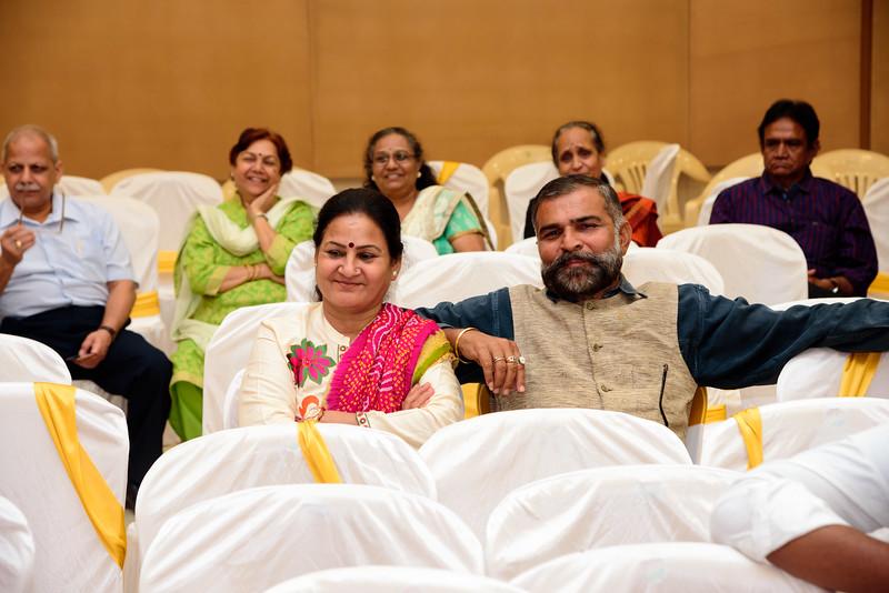 Rituraj Birthday - Ajay-6115.jpg