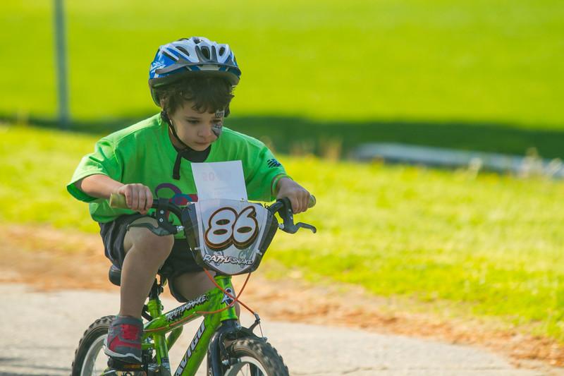 PMC Kids Ride Framingham 51.jpg