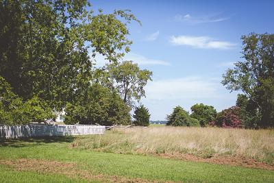 Jamestown-Yorktown-ColonialPkwy