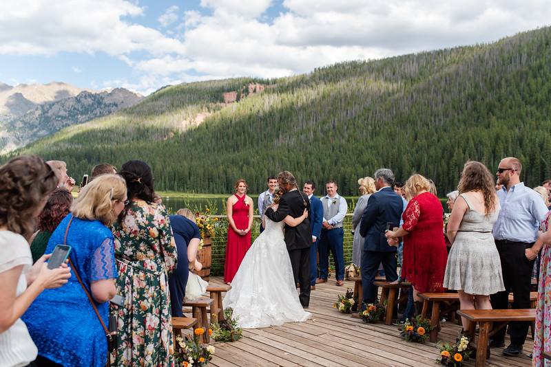 20190901-06-Ceremony-141.jpg