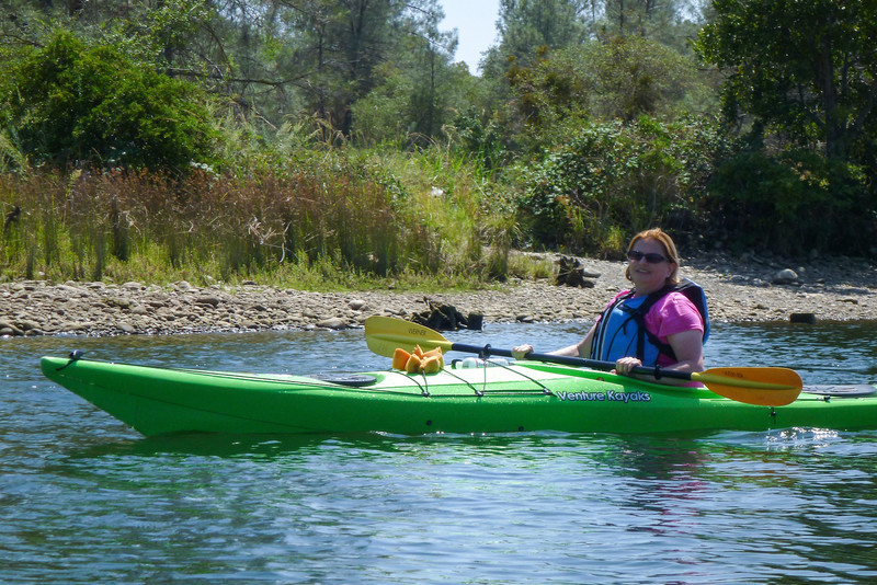 Teachers Kayak-20.jpg