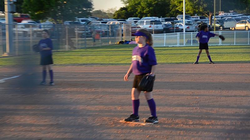 Macie pitching (2).MOV
