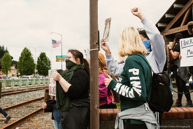 BLM-Protests-coos-bay-6-7-Colton-Photography-176.jpg