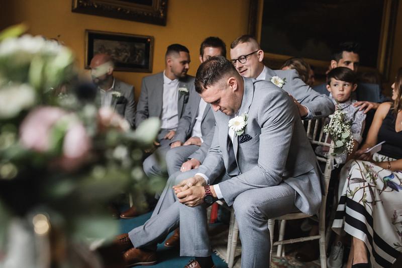 Nick & Natalie's Wedding-168.jpg