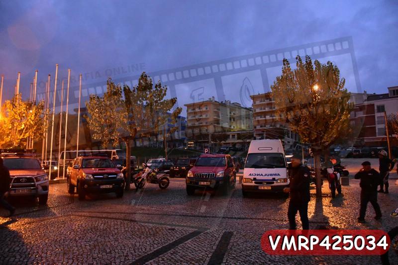 VMRP425034.jpg