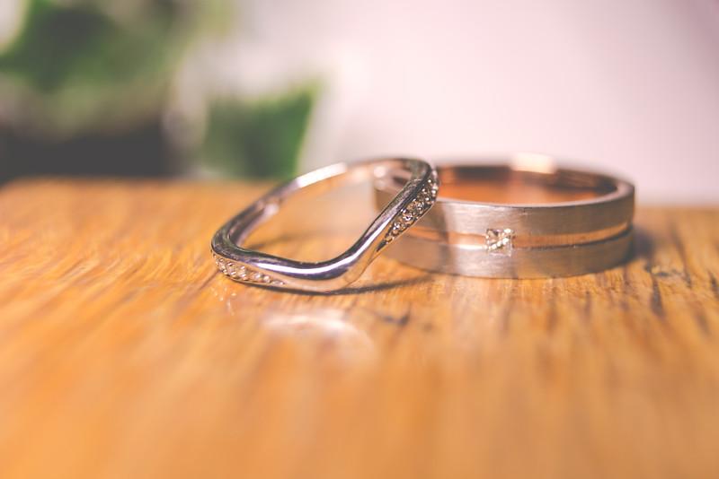 Miran and Yas Wedding-248.jpg