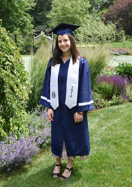Graduation 03.JPG