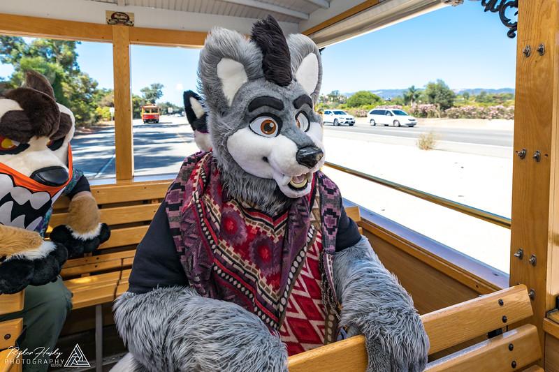 SB Trolley Meet 2019-10-05-027.jpg