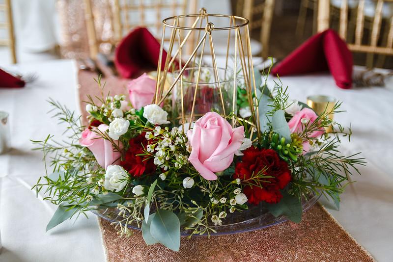 MM-Wedding-16.jpg