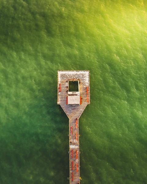 Florida Pier .jpg