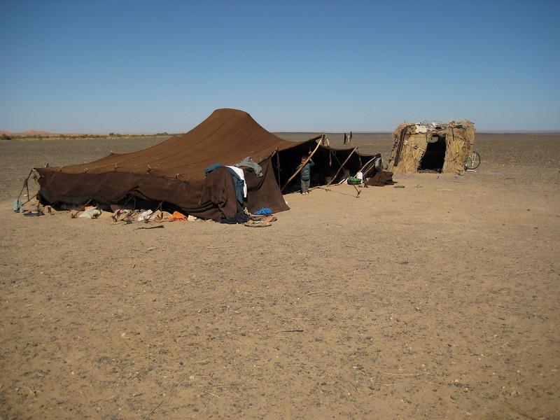Day4-Sahara-49.jpg