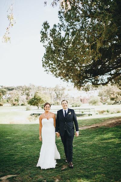 Zieman Wedding (468 of 635).jpg