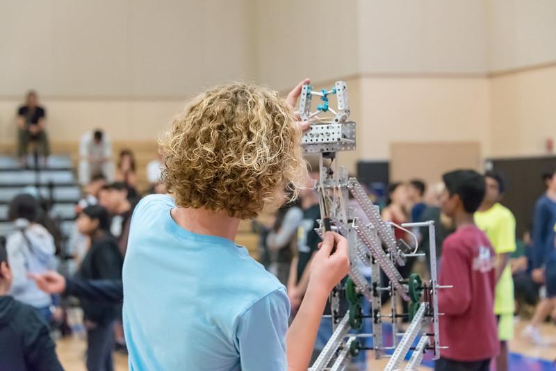 RoboticsCompetition_120217-119.jpg