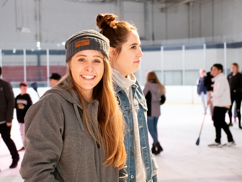 BroomBallJan2020ValleyStudents-47.jpg