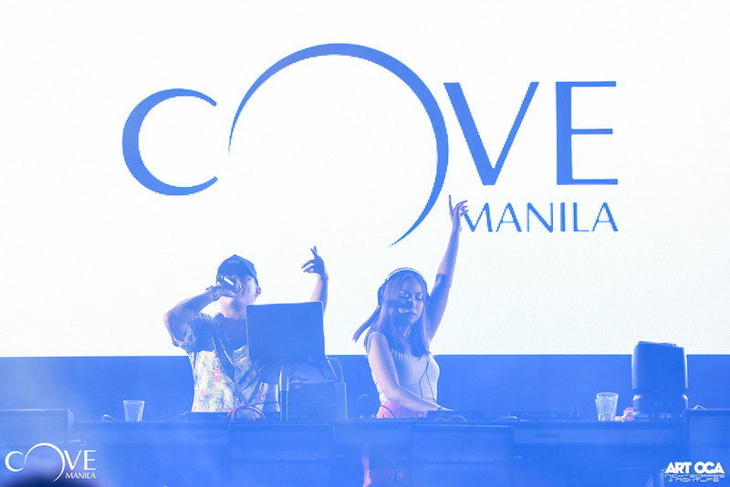 Deniz Koyu at Cove Manila Project Pool Party Nov 16, 2019 (78).jpg