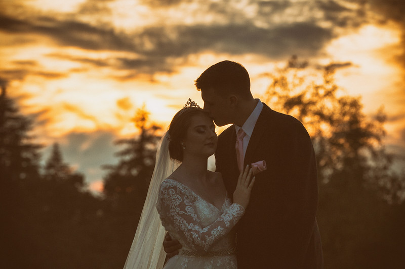 Emily & Colton Wedding Creative Edits-11-4K.jpg
