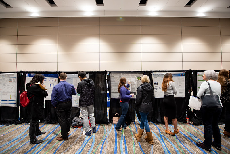 2018_1109-icroBiology-Conference-0053.jpg