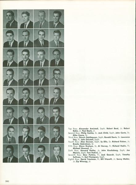 uschist-er-1965~0403.jpg