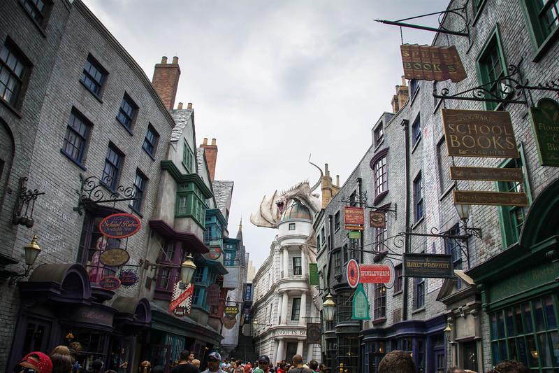 Universal Studios63.jpg