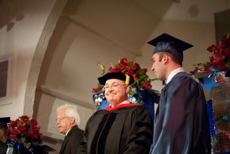 2011 CRBC Graduation Ceremony-269.jpg