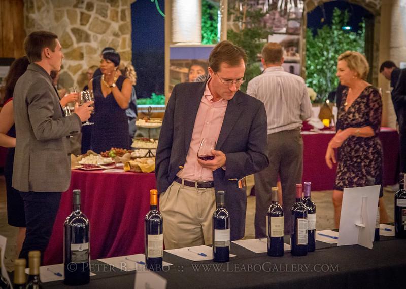 20141108-185302 NBCC Night in Tuscany.jpg