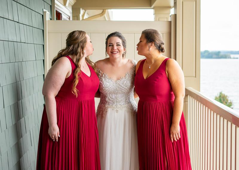 Simoneau-Wedding-2019--0181.JPG