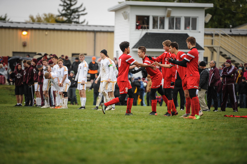 10-27-18 Bluffton HS Boys Soccer vs Kalida - Districts Final-382.jpg