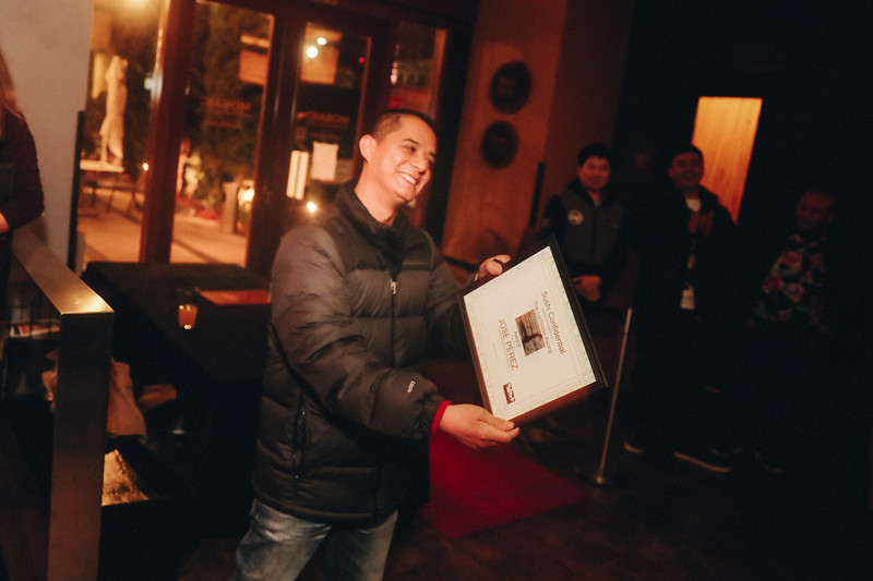 01-20-2020 Sushi Confidential Appreciation Party-222_LO.jpg
