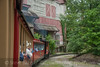 Silver Dollar City<br /> Branson, Missouri<br /> June 11, 2014