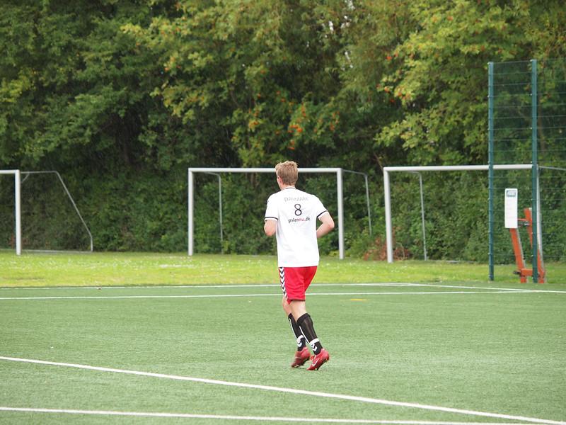 Pressen mod DBU fodbold. Photo- Martin Bager (110 of 243).JPG