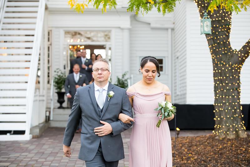 20170929_Wedding-House_0454.jpg