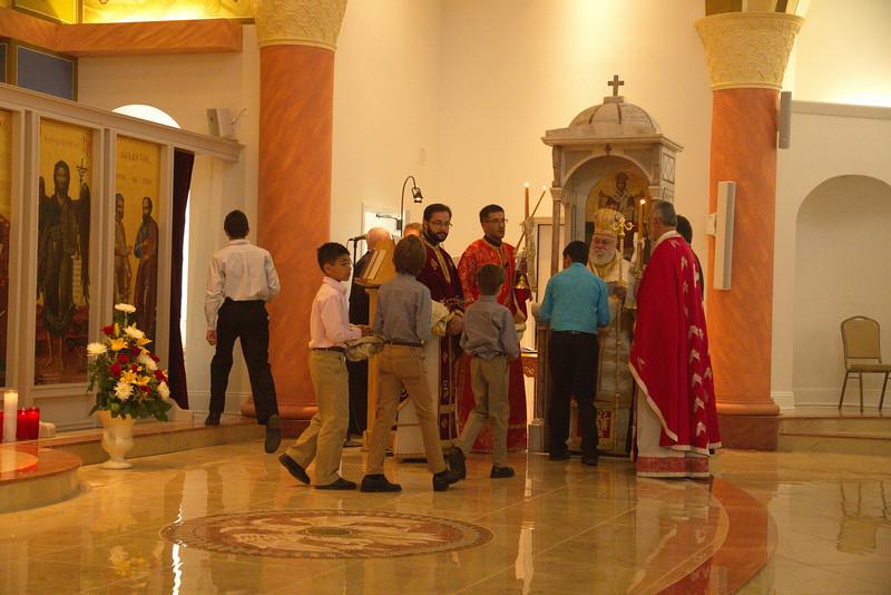 2013-06-23-Pentecost_188.jpg