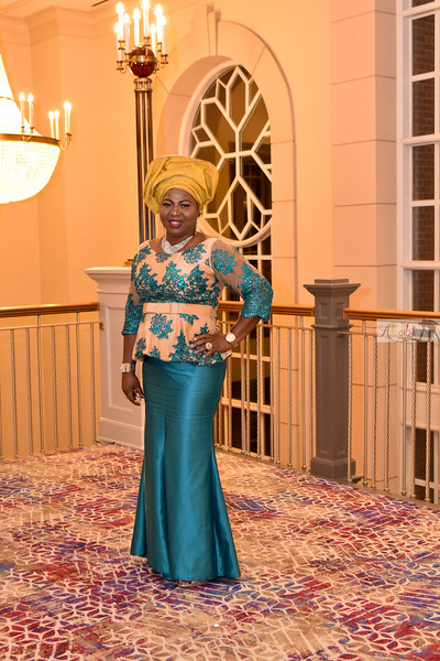 Elder Niyi Ola 80th Birthday 1226.jpg