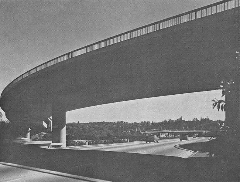 1962-CAhighways-048a.jpg