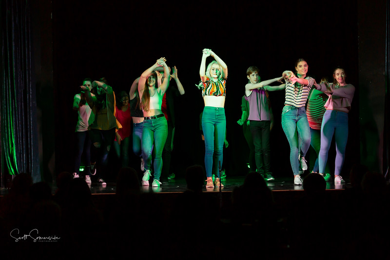 St_Annes_Musical_Productions_2019_654.jpg